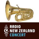 Brilliant Brass - Barry Tuckwell
