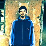 Analog303 - Musicforever heti mix 2010