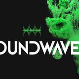 DJ Soundwave