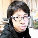 daisuke_matsushima