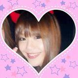 Mina Hodoshima