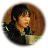 Sotaro Fujimaki