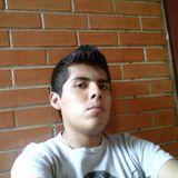 Hugo Santanaa