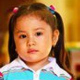 Mary Lenore Hernandez-amamangl
