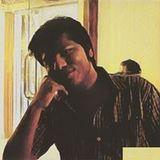 Arham Fariz Chowdhury Rohan