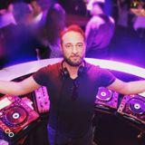 DJ VAYBEE