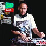 Hip Hop Rnb Mixtape 2015