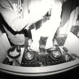 Dj Snaoz - Funk House mix