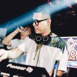 Demo - Mixtape - Chị Em Phê Tê Tái Lần 1...Made in Dj Tilo