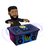 DJ Phidel Kastro(SoManyStylez)