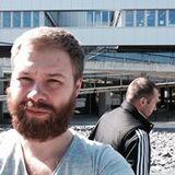 Andriy Nechaeyv