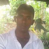 Ruwan Amith Jayawaradana