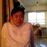 Soichi Matsuda