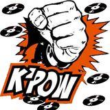 DJ K'Pow
