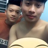 Huỳnh Nhật Nam