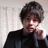 Kazuma Takagi