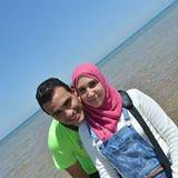 Mahmoud Sami