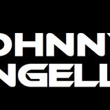 Johnny Angello