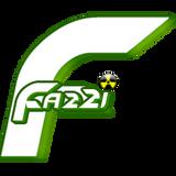 FazZi - 2013.09.06 - Set