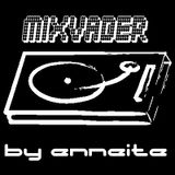 Mixvader 1