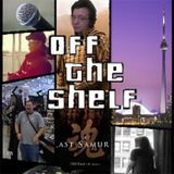 Off the Shelf Podcast