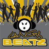 Essential House EDM Mix #1