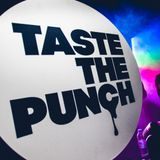 Taste The Punch