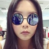 Hwee Ching Lim