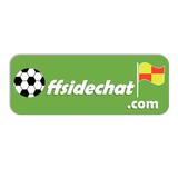 OffsideChat