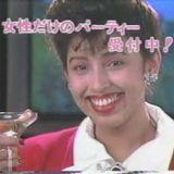 ラジオ関西『夜のピンチヒッター』3rdシーズン#08(2013.07.23)