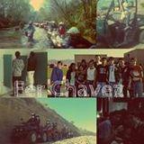 Fer Chavez Mt