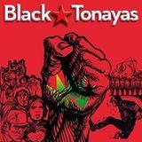 Black Tonayas