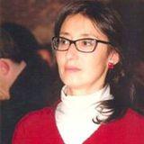 Teresa Freitas