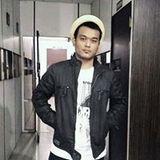 Ningombam Rajesh Singh