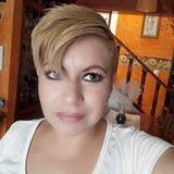 Martha Selene Arroyo Cruz