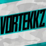 VTKZ Mix Series 2018 #34 [Neurofunk]