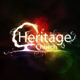 Heritage Church Podcasts