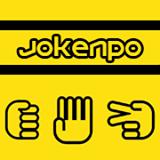 [PODCAST 006] E-Sports - JokenPod