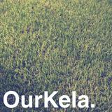 OurKela