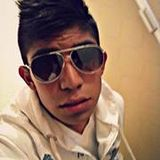 Daniel Silva Ortiz