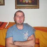 Ilija Kacarski