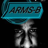 Arms B [OFFICIAL]