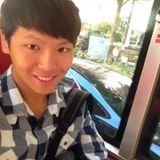 Da-Yang Lee