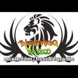 BASSFREQ RADIO