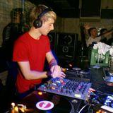 DJ Kelt
