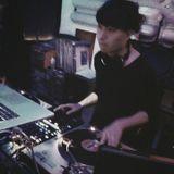 so so def remix mixset