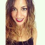 Sabrina Nacci
