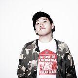 DJ JUZZY