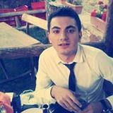 Noro Sargsyan
