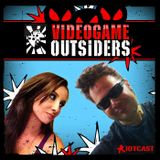 Video Game Outsiders for Wed. Feb 12, 2014 - Episode 362 - Voicemail and Text Hotline: (520) FEEL-VG